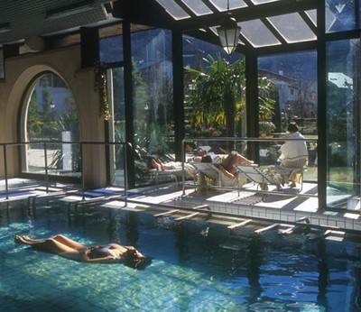 Spa- > thermes.jpg