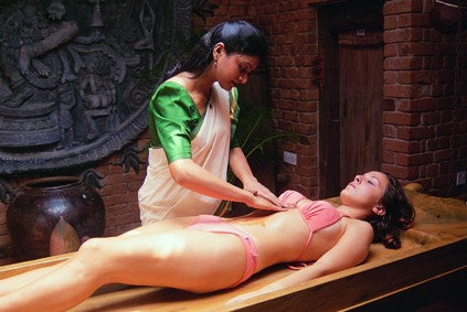 massage-theme > massage-du-ventre-2.jpg