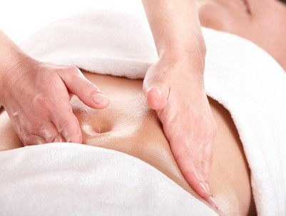 massage-theme > massage-du-ventre.jpg